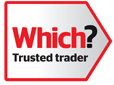 Bennetts - WHICH Trusted Trader
