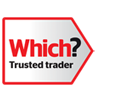 Bennetts Removals ~ WHICH? Trusted Trader