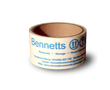 Bennetts Removals ~ Sticky Tape